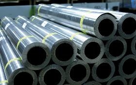 Non-ferro metalen
